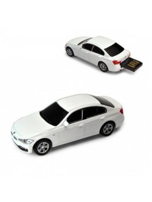 Флашка BMW 335 i