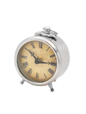 Кварцов часовник
