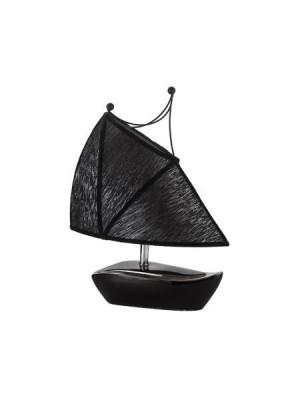 Лампа лодка голяма