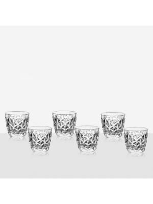 Enigma 6 чаши уиски