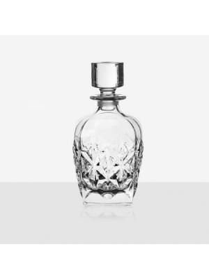 Enigma бутилка уиски