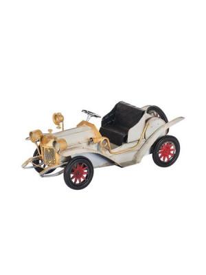 Ретро автомобил Ford-T